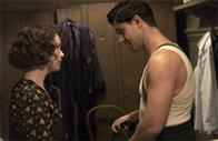 Cinderella Man Photo 9