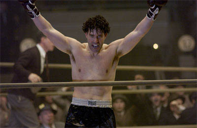 Cinderella Man Photo 4 - Large