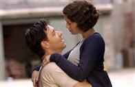 Cinderella Man Photo 3