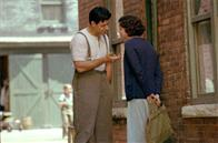 Cinderella Man Photo 16