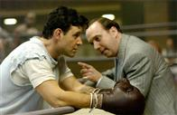Cinderella Man Photo 11