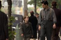 Cinderella Man Photo 12