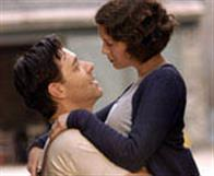 Cinderella Man Photo 25
