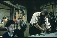 Cinema Paradiso: The New Version Photo 2