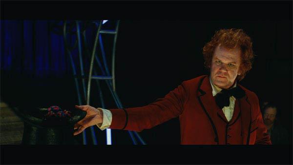 Cirque Du Freak: The Vampire's Assistant Photo 7 - Large