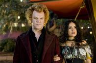 Cirque Du Freak: The Vampire's Assistant Photo 16