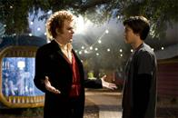 Cirque Du Freak: The Vampire's Assistant Photo 17