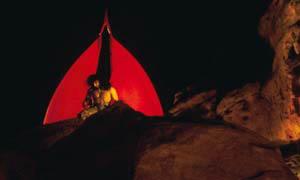 Cirque Du Soleil: Journey Of Man In Imax 3D Photo 1 - Large