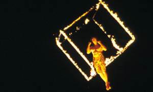 Cirque Du Soleil: Journey Of Man In Imax 3D Photo 6 - Large