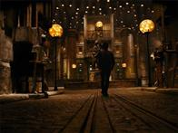 City of Ember Photo 6