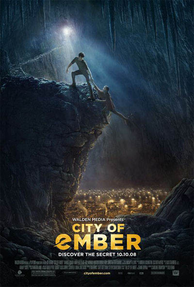 City of Ember Photo 11 - Large