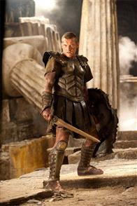 Clash of the Titans Photo 40