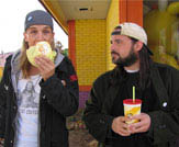 Clerks II Photo 4 - Large