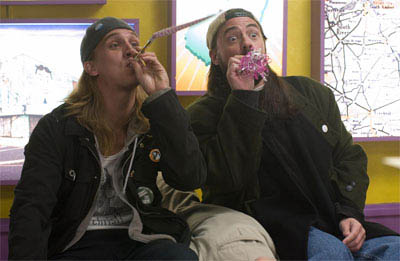 Clerks II Photo 1 - Large