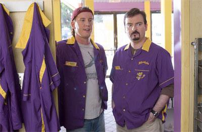 Clerks II Photo 2 - Large