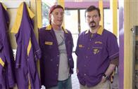 Clerks II Photo 2