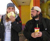 Clerks II Photo 4