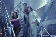 Clockstoppers Photo 7
