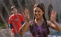 Clockstoppers Photo 3