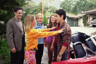 Clockstoppers Photo 12 - Large