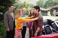 Clockstoppers Photo 12