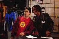 Clockstoppers Photo 9