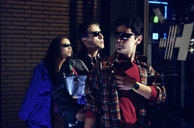 Clockstoppers Photo 5 - Large