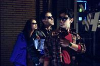 Clockstoppers Photo 5