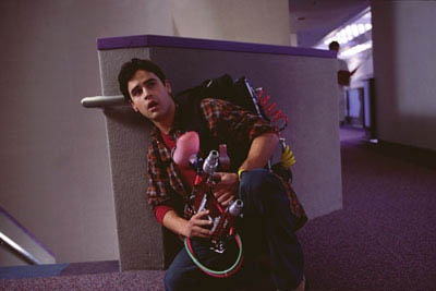 Clockstoppers Photo 8 - Large