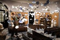 Cloud Atlas Photo 88