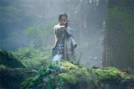 Cloud Atlas Photo 49