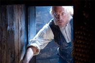 Cloud Atlas Photo 43