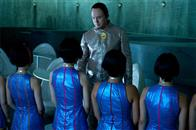 Cloud Atlas Photo 53