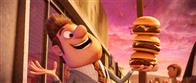 Cloudy with a Chance of Meatballs Photo 10
