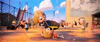 Cloudy with a Chance of Meatballs Photo 22