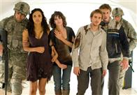 Cloverfield Photo 15