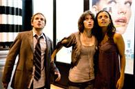 Cloverfield Photo 10