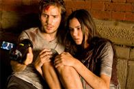 Cloverfield Photo 13