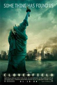 Cloverfield Photo 21