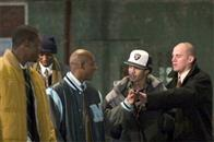 Coach Carter Photo 7