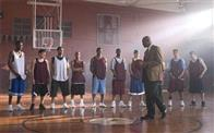 Coach Carter Photo 1