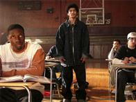 Coach Carter Photo 9