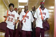 Coach Carter Photo 8