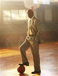 Coach Carter Photo 13