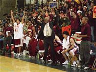 Coach Carter Photo 10