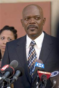 Coach Carter Photo 14