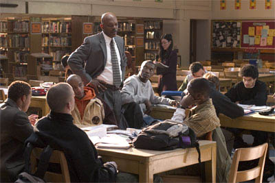Coach Carter Photo 5 - Large