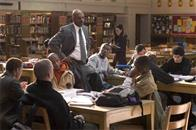 Coach Carter Photo 5