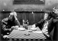 Coffee and Cigarettes Photo 2