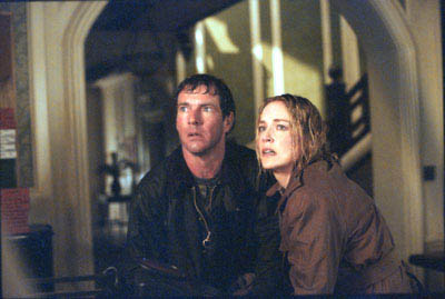 Cold Creek Manor Photo 3 - Large
